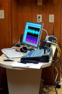 soundcheck01.jpg