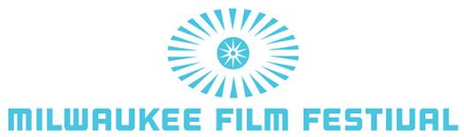 Image result for MKE Film Festival